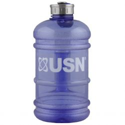 USN Galon modrý 2200 ml