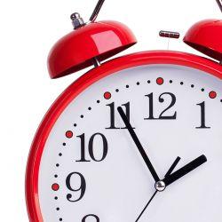 03.01.2021 - Upravená otevírací doba výdejního místa - Vinotéka Vínečko - 226022 - 3.1.2021 - upravená otevírací doba Vinotéky Vínečko