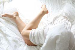 5+ tipů na kvalitní spánek. Jak se doopravdy vyspat kvalitně?