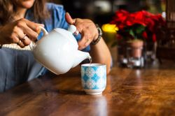 Babské rady na chřipku a proti nachlazení - 100% ověřené