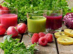 Co jíst proti cukrovce? Těchto 11 potravin zařaďte do jídelníčku