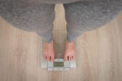 Co mi brání v hubnutí? 9+1 tip, které vás možná brzdí při hubnutí.