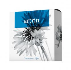 Energy Artrin mýdlo 100 g