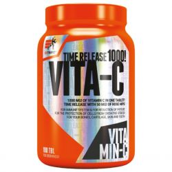 Extrifit Vita C 1000 mg 100 tablet