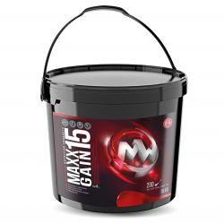 Maxxwin Maxx Gain 15 - 10 000 g