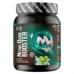 MAXXWIN N.O. – Nitric Oxide Booster 500 g