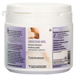 MRL Hericium erinaceus ─ Korálovec ježatý 90 tablet