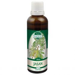 Naděje Jasan - tinktura z pupenů 50 ml