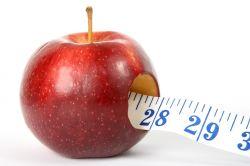 Náhlý úbytek váhy - možné příčiny hubnutí včetně závažných onemocnění - 226018 - Rapidní a náhly úbytek váhy