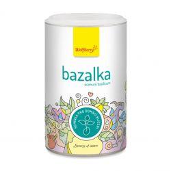 Wolfberry Bazalka ─ semínka na klíčení 200 g
