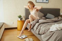 Babské rady na hubnutí - 10+ tipů pro zdravé hubnutí