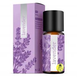 Energy Lavender 10 ml