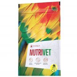 Energy Nutrivet komplex vitaminů a minerálů pro zvířata 90 tobolek