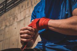 Jakým chybám se vyhnout při nabírání svalů?