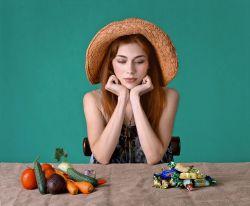 Mýty a fámy o hubnutí: 13 mýtů, kterým rozhodně něvěřte