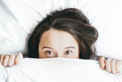 Nejčastější mýty o spánku: znáte je?