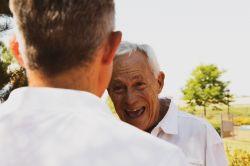 Prevence Alzheimerovy choroby: 5+ tipů pro mozek