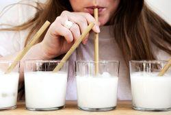Probiotika: 100% nejlepší zdroje probiotik z potravin