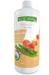 Aloe Vera gel broskev 1000 ml