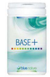 Base+ 360 tablet