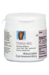 MRL Chaga ─ rezavec šikmý prášek 250 g