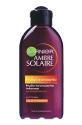 L´Oreal Ambre Solaire Opalovací olej kokosový 200 ml