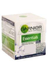 Garnier Regenerační noční hydratační krém 50 ml