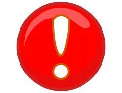 22.10.2013 - Upozornění na výskyt padělků Herbalife koktejlů