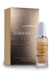 Herb─pharma Botuceutical Gold 30 ml