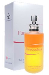 Herb─pharma Pureceutical to reduce pores 125 ml