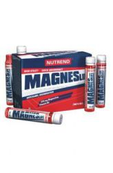 Nutrend MAGNESLIFE 10x 25 ml