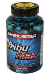 Aminostar Tribu Max 120 kapslí