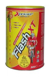 Aminostar Xpower FLASH XT 500 g