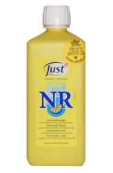 JUST Universalreiniger NR 500 ml