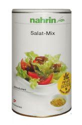 nahrin Salat─Mix 300 g