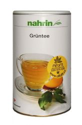 nahrin Mango Green Tea 340 g