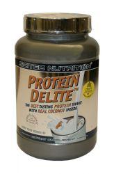 Scitec Delite protein 1000g