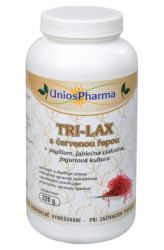 Unios Pharma TRI─LAX with beetroot 220 g