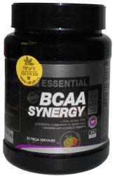 PROM-IN Essential BCAA Synergy 550 g