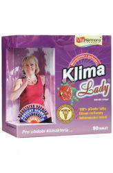 VitaHarmony KlimaLady 90 Tabletten