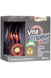 VitaHarmony VitaTriplex 6 plus ─ 90 tablet