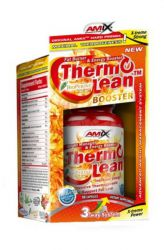 Amix Thermolean - obal