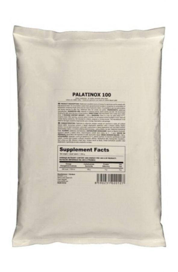 Extrifit Palatinox 100 - 1500 g