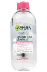 Garnier Micelární voda pro citlivou pleť 400 ml