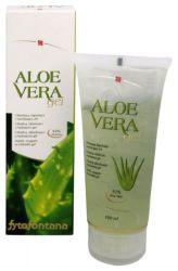Fytofontána Aloe vera gel 100 ml