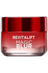 L'Oréal Paris Revitalift Magic Blur denní krém 50 ml