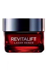 Revitalift Laser Renew Omlazující denní krém 50 ml