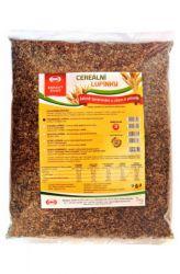 Semix buckwheat flakes 1000 g
