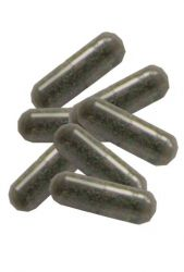 VitaHarmony Borůvky 40 mg - kapsle