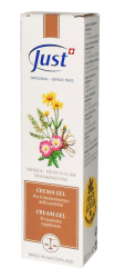 JUST Arnikový krém-gel 60 ml